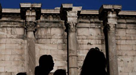 Χωρίς προβλήματα και ζημιές τα μουσεία μετά τον σεισμό