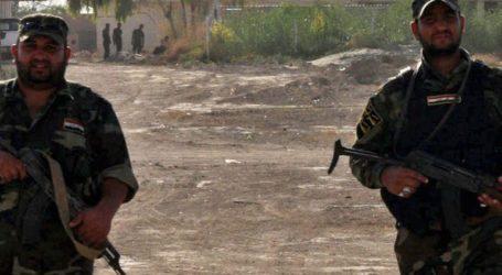 Παιχνίδια επιρροής μεταξύ Κούρδων η δολοφονία του Τούρκου υποπροξένου στο Αρμπίλ του Β. Ιράκ