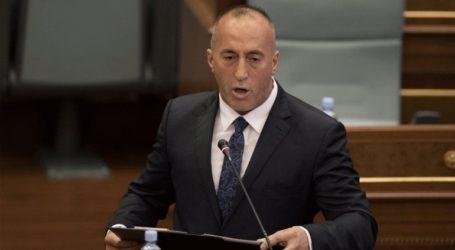 «Στη Χάγη θα υπερασπιστώ την τιμή του Αλβανού πολεμιστή»