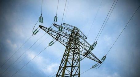 Διακοπή ρεύματος την Κυριακή στη Σαντορίνη