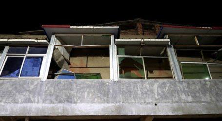 Τουλάχιστον 10 νεκροί και 5 αγνοούμενοι μετά την έκρηξη σε εργοστάσιο αεριοποίησης