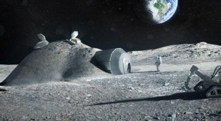 Είναι καιρός να επιστρέψουμε στη Σελήνη;