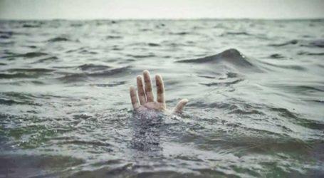 Θάνατος 84χρονου λουόμενου στην Αγία Τριάδα