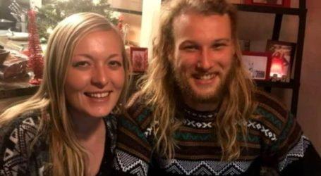 Δολοφονήθηκε ο γιος Αυστραλού αστυνομικού επιθεωρητή μαζί με τη φίλη του
