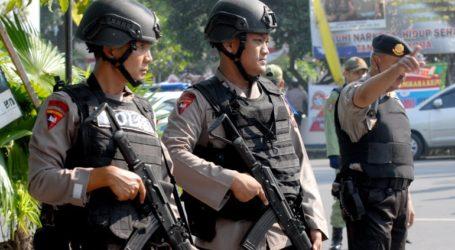 Σε πρόγραμμα μείωσης βάρους 50 αστυνομικοί