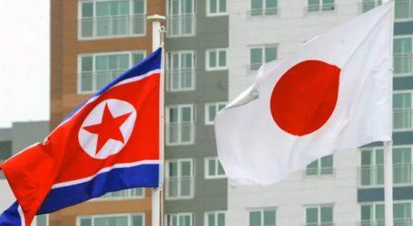 Η Ιαπωνία θέτει σε κίνδυνο την ειρήνη στην κορεατική χερσόνησο