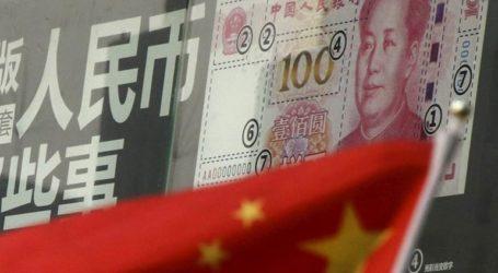 Ομόλογα οικονομικής αξίας περίπου 588 δισεκατομμυρίων δολαρίων εκδόθηκαν τον Ιούνιο