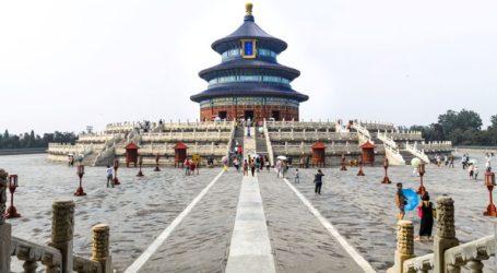 Το Πεκίνο θα προχωρήσει στην άρση των περιορισμών που ισχύουν για την αγορά μετοχών