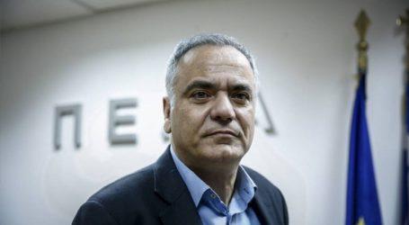 Ο ΣΥΡΙΖΑ θα σταθεί ανάχωμα στη νεοφιλελεύθερη αντιμεταρρύθμιση