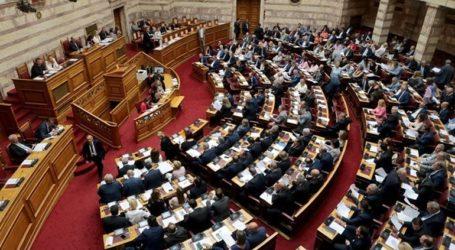 Στρατηγικός στόχος της κυβέρνησης η αποτελεσματική οικονομική διπλωματία