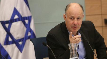 «Το Ισραήλ είναι η μοναδική χώρα στον κόσμο που έχει σκοτώσει Ιρανούς τα δύο τελευταία χρόνια»