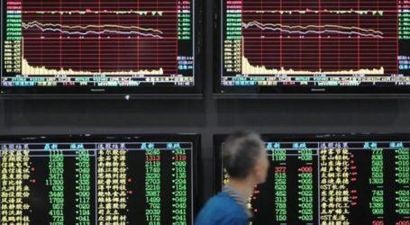 Πιλοτική λειτουργία του Χρηματιστηρίου Επιστήμης και Τεχνολογίας στη Σανγκάη