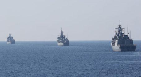 WSJ: «Μυστική συμφωνία» Κίνας – Καμπότζης για την αξιοποίηση τμήματος ναυτικής βάσης