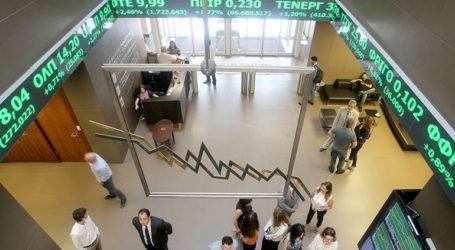 Aνοδικά συνεχίζει το Χρηματιστήριο – Επενδυτικό ενδιαφέρον για ΔΕΗ-ΕΛΠΕ