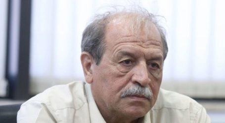 «Όχι μόνο δεν προκύπτει κατάρρευση του ΟΑΣΘ, αλλά κερδοφορία για δεύτερο συνεχόμενο έτος»