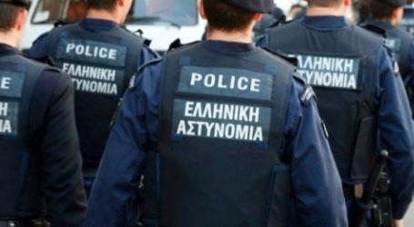 ΠΟΑΣΥ κατά Χρυσοχοΐδη για τις προσλήψεις 1.500 ειδικών φρουρών