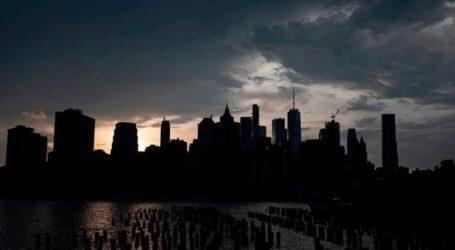 Νέες διακοπές ρεύματος στη Νέα Υόρκη