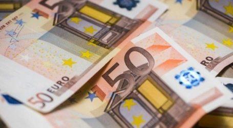 Σύλληψη 49χρονου για πλαστά χαρτονομίσματα