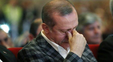 Φήμες ότι πέθανε ο Ερντογάν κάνουν τον γύρο του κόσμου