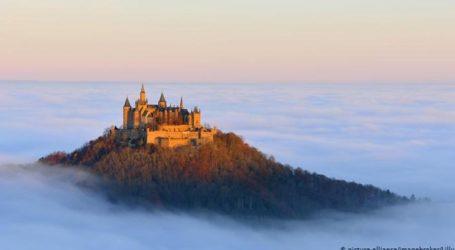 Οι Χοεντσόλερν ζητούν πίσω τη βασιλική περιουσία