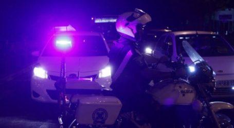 Κρήτη: Bρέθηκε νεκρός σε ξενοδοχείο