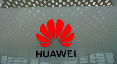 Η αμερικανική θυγατρική της Huawei απέλυσε περισσότερους από 600 εργαζομένους της