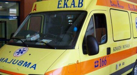 Αιματηρή συμπλοκή στα Μάλια – Στο νοσοκομείο Βρετανός τουρίστας