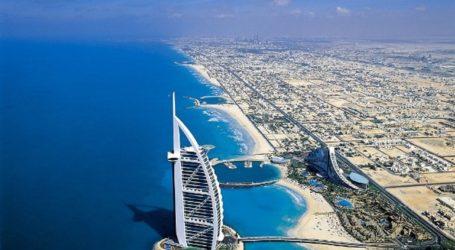 Το Ντουμπάι απαγορεύει στα εστιατόρια να σερβίρουν φαγητά και ποτά με λουλούδια