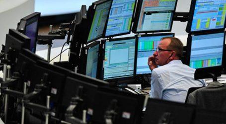Άνοδος στις ευρωαγορές – Yποχωρεί το ευρώ