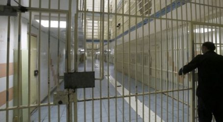 Συνελήφθη με διεθνές ένταλμα δραπέτης τουρκικών φυλακών