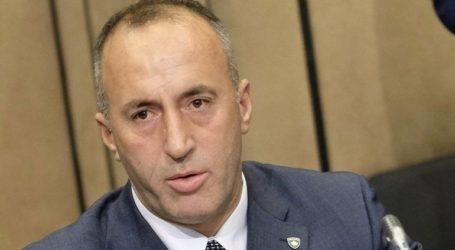 Στη Χάγη μεταβαίνει ο πρώην πρωθυπουργός του Κοσόβου