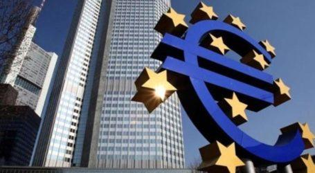Οι πιστωτικοί κανόνες των τραπεζών της Ευρωζώνης για επιχειρηματικά δάνεια έγιναν πιο αυστηροί