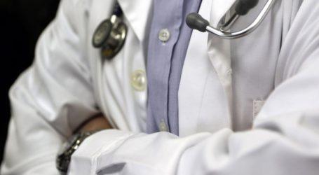 Γιατρός στην Αυστρία κατηγορείται ότι κακοποίησε τουλάχιστον 95 αγόρια