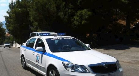 Στον εισαγγελέα η σύντροφος του Γάλλου που βρέθηκε νεκρός