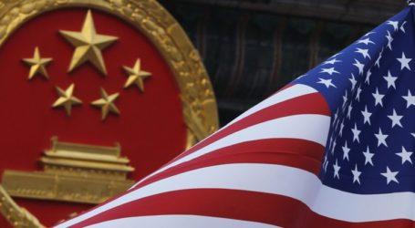 Οι ΗΠΑ υπονομεύουν την παγκόσμια στρατηγική σταθερότητα
