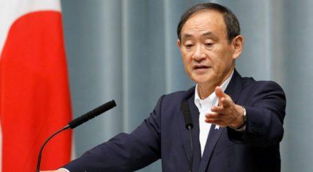 Οι σχέσεις με τη Νότια Κορέα έχουν περιέλθει σε «πολύ βαριά» κατάσταση