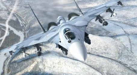 Τα αεροσκάφη που πραγματοποίησαν κοινές περιπολίες Κίνας-Ρωσίας «δεν εισήλθαν στον εναέριο χώρο καμίας χώρας»