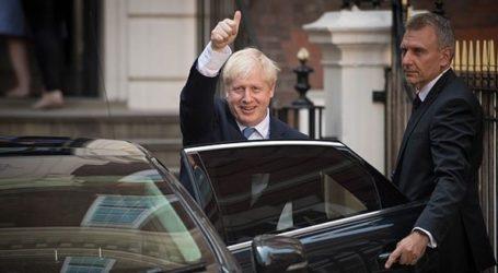 O γερμανικός Τύπος για τον νέο πρωθυπουργό της Βρετανίας Μπόρις Τζόνσον