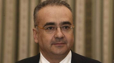 Δώδεκα αιτήματα του δικηγορικού κόσμου στον υπουργό Δικαιοσύνης Κ. Τσιάρα