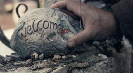 Η «ΑΠΟΣΤΟΛΗ» θυμάται το Μάτι και τις ιστορίες των ανθρώπων που βοήθησε μετά την τραγωδία