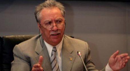 Παραιτήθηκε από την Προεδρία της Παγκρήτιας Τράπεζας ο Νίκος Μυρτάκης