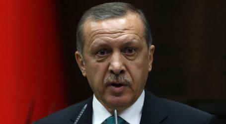 Περισσότεροι από 6.000 μετανάστες έχουν συλληφθεί στην Κωνσταντινούπολη