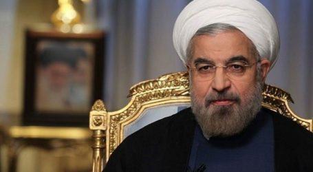Η Τεχεράνη είναι έτοιμη να διαπραγματευθεί με τις ΗΠΑ