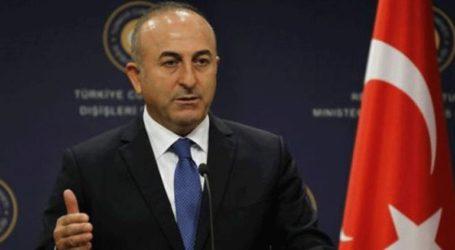 Δεν μας ικανοποιούν οι προτάσεις της Ουάσινγκτον για τη ζώνη ασφαλείας στη Συρία