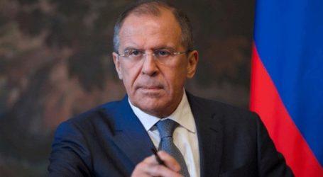 Ρωσία και Κούβα ενισχύουν τη στρατιωτική τους συνεργασία