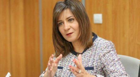 Υπουργός της αιγυπτιακής κυβέρνησης άφησε να εννοηθεί ότι οι αντιφρονούντες θα αποκεφαλίζονται
