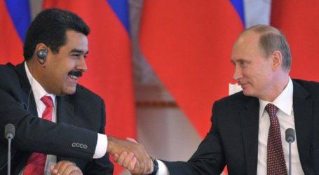 Η Ουάσινγκτον εξετάζει το ενδεχόμενο επιβολής κυρώσεων στη Ρωσία