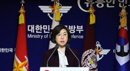 Η Βόρεια Κορέα να απόσχει από ενέργειες που δεν βοηθούν στην αποκλιμάκωση της έντασης