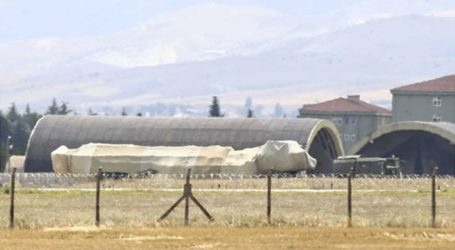 Τι διακυβεύεται για τη Ρωσία με την παράδοση S-400 στην Τουρκία
