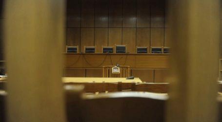 Αθώοι κρίθηκαν τέσσερις άνδρες που κατηγορούνταν για σεξουαλική κακοποίηση ανήλικης